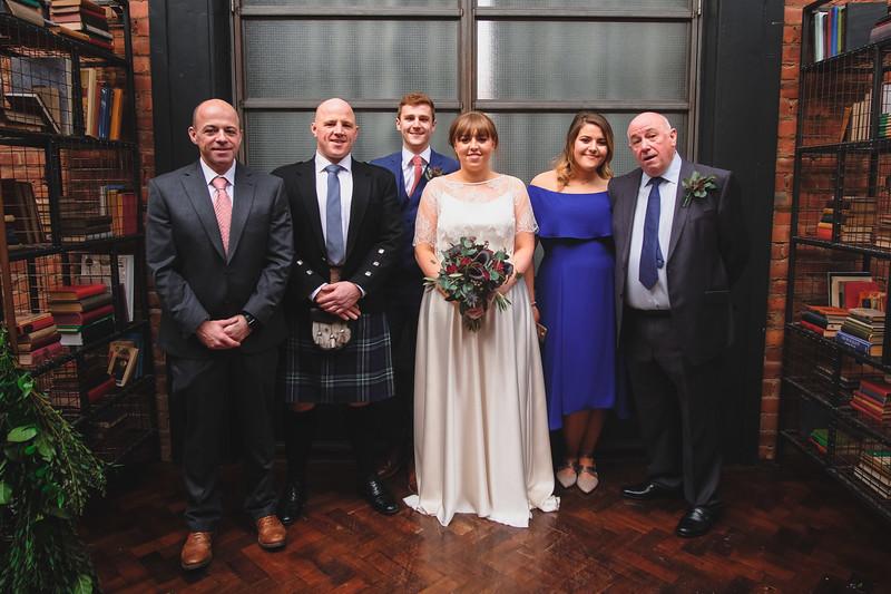 Mannion Wedding - 314.jpg