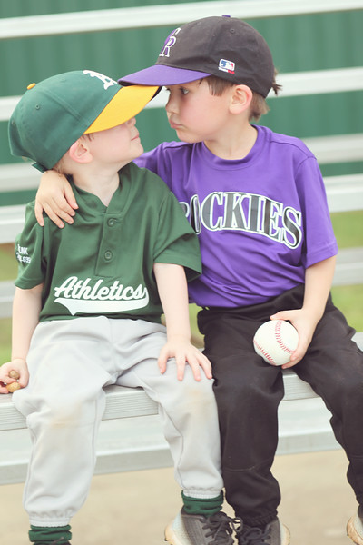 Nicholson{Baseball}