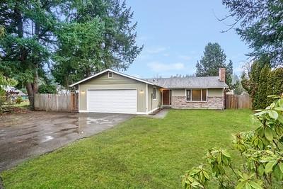 2603 144th St Ct E, Tacoma