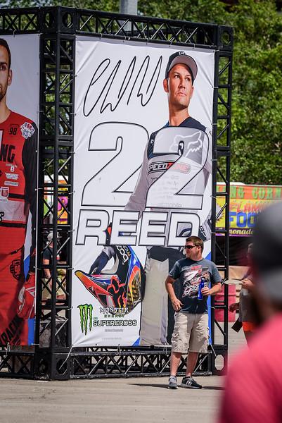 2018 Las Vegas Supercross (50).jpg
