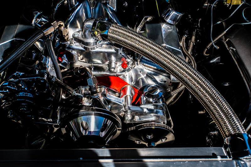 Petaluma Cars-015.jpg