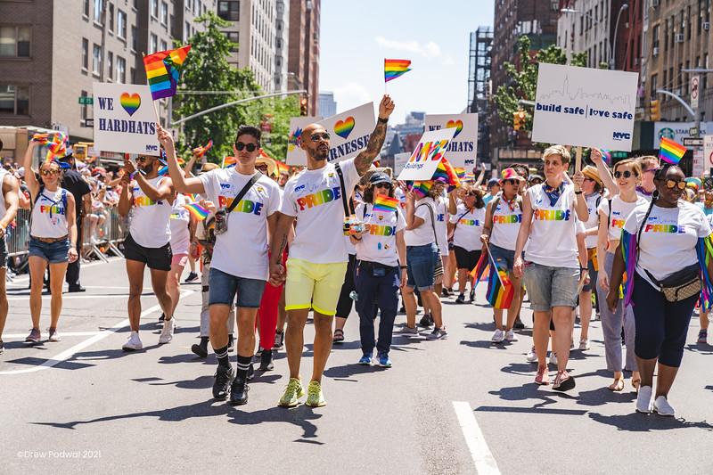 NYC-Pride-Parade-2019-2019-NYC-Building-Department-49.jpg