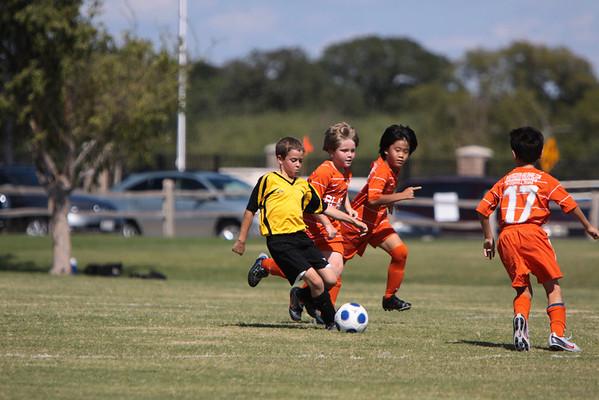 090926_Soccer_0628.JPG