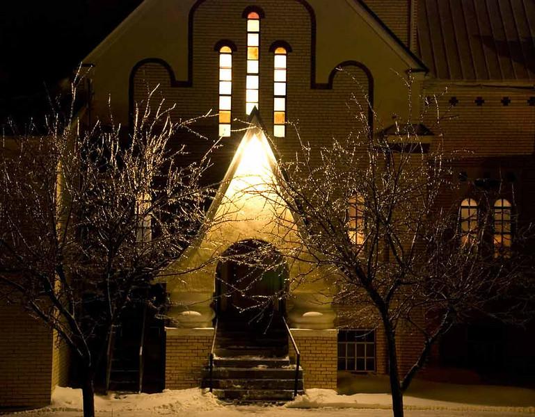 monastery-church-at-night.jpg