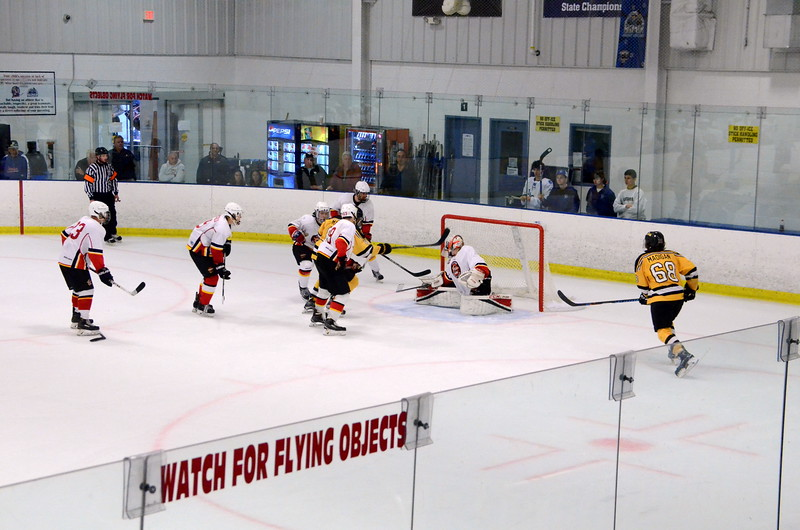 171008 Junior Bruins Hockey-216.JPG