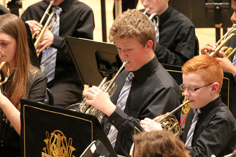 20180406 NABBA Youth Band Performance-0296.jpg