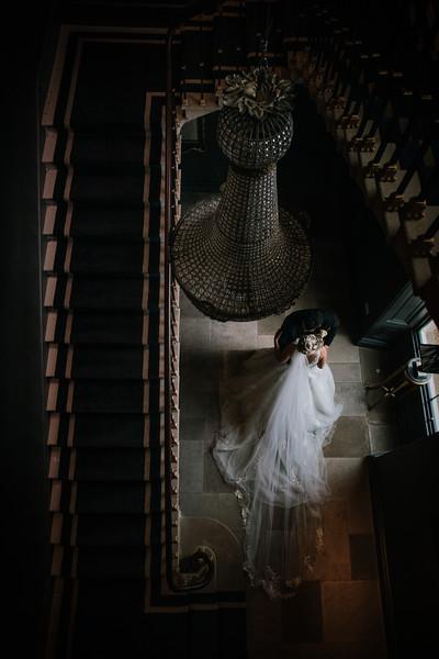 The Wedding of Kaylee and Joseph - 541.jpg