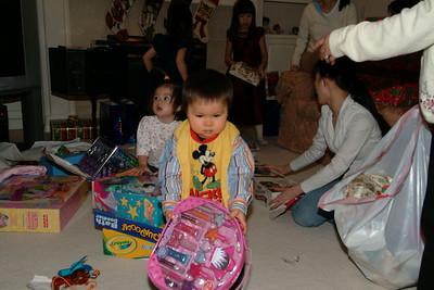 2005-12-24 Christmas 2