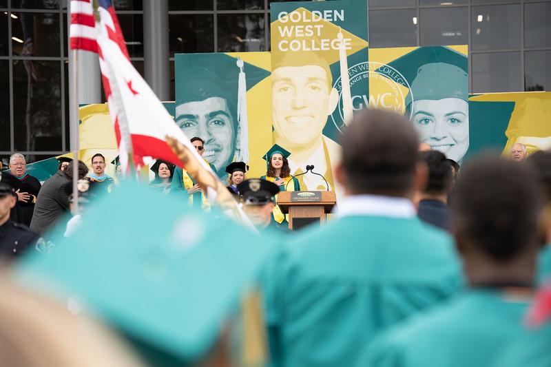 Graduation-2018-1852.jpg