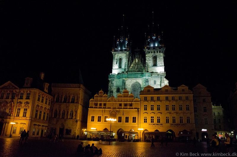 Praha by night #-17.jpg