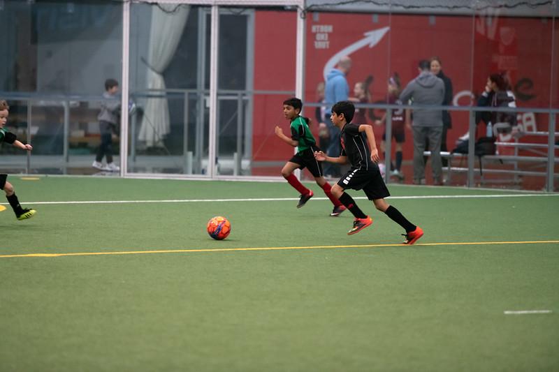 Cobras_Soccer_2019_03_02-334.jpg