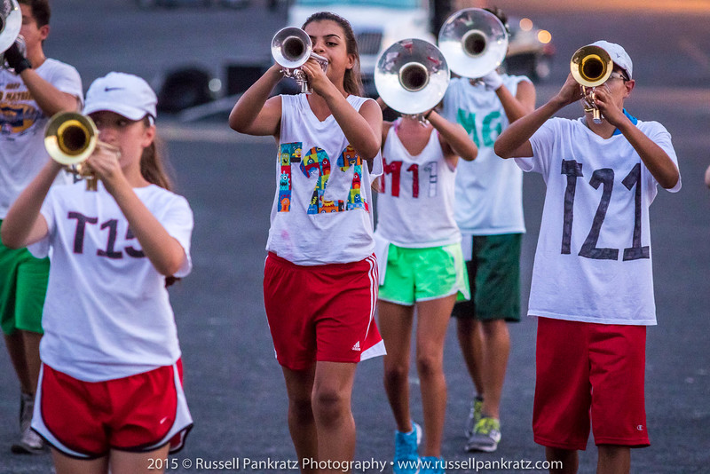 20150811 8th Afternoon - Summer Band Camp-207.jpg