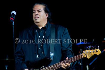 November 13th, 2010  Blues Brothers