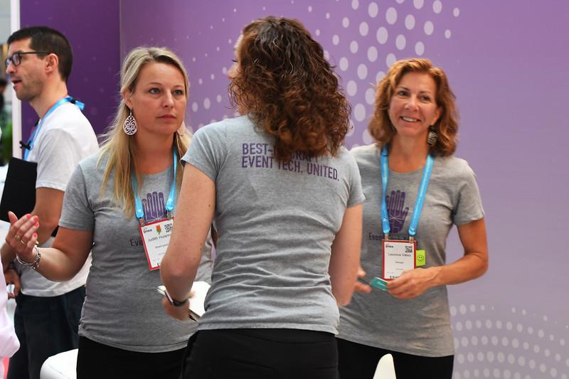 Women in Event Tech coffee 7.jpg