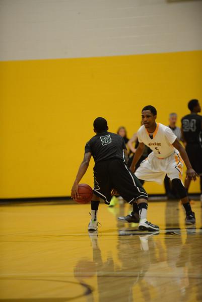 20131208_MCC Basketball_0830.JPG