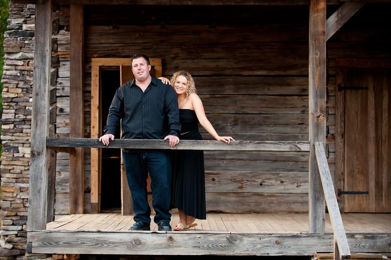 Jim & Robyn Engaged-63.jpg