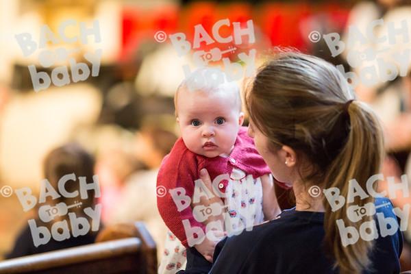 Bach to Baby 2018_HelenCooper_Kensington-2018-04-25-44.jpg