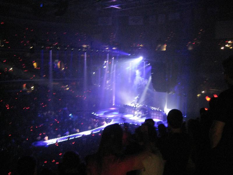 ACDC Concert Verizon center (7).jpg