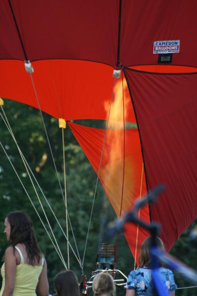 Car Balloon 060.jpg