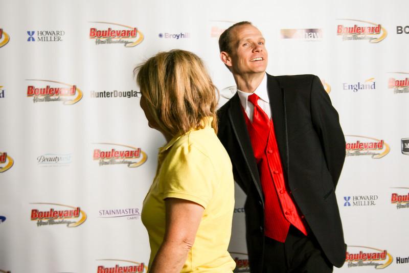Anniversary 2012 Red Carpet-1326.jpg