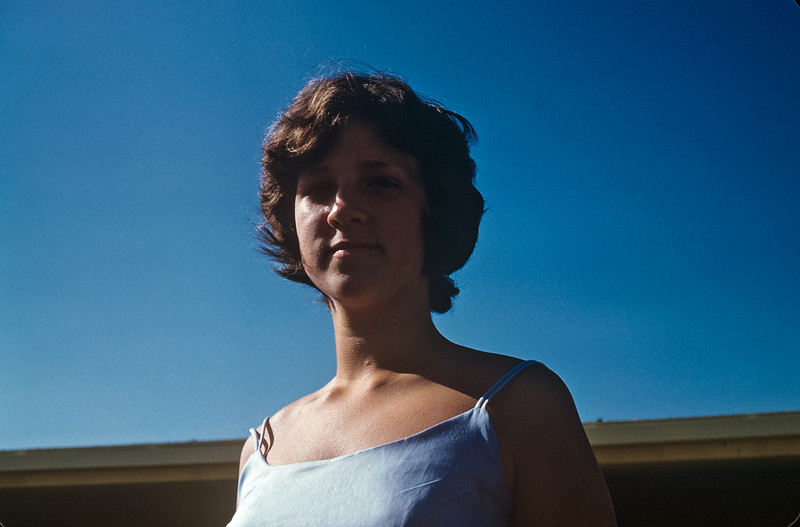 1960-06 Sue Ricca-2.jpg