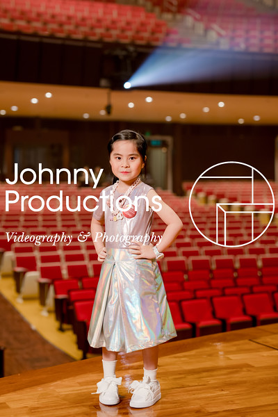 0056_day 1_orange & green shield portraits_red show 2019_johnnyproductions.jpg