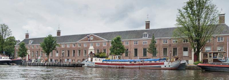 Amsterdam NetherlandsJune 29, 2017  009.jpg