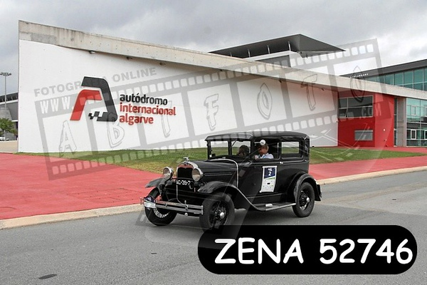 ZENA 52746.jpg