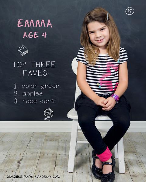EMMA_8x10.jpg