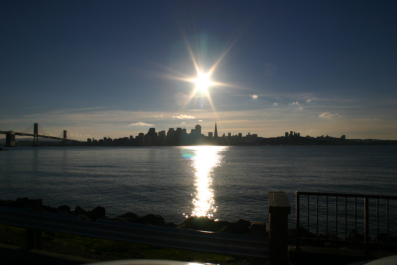 san francisco from tresure island sun setting.JPG