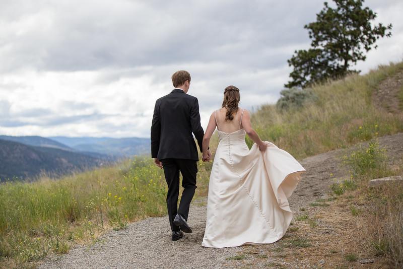 A&D Wedding Formals-36.jpg