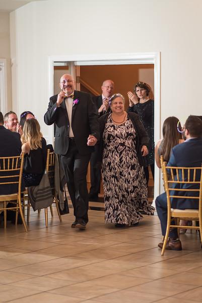 Marron Wedding-575.jpg