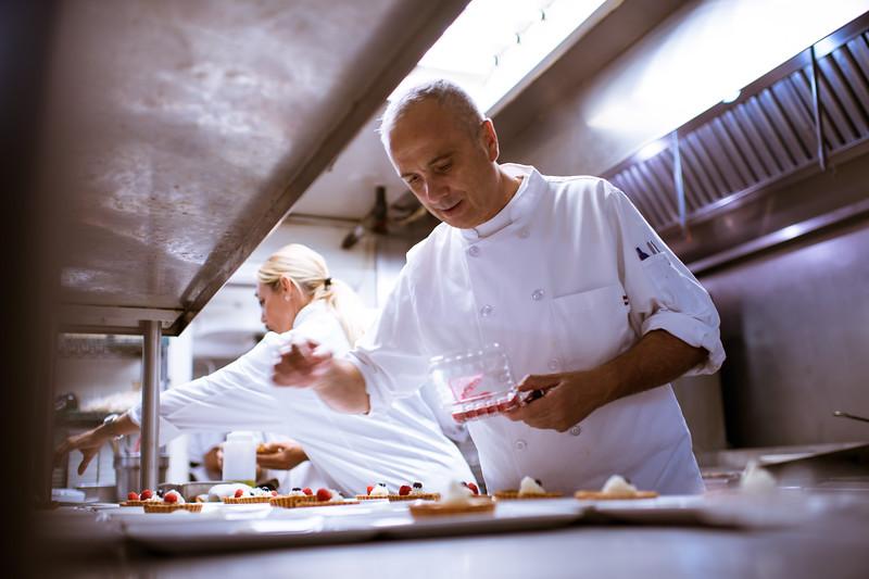 171020 Antonio & Fiorella Cagnolo Cooking Class 0068.JPG