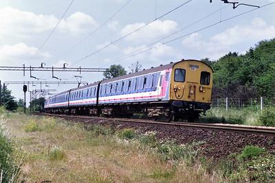 Class 302