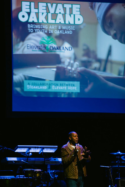 20140208_20140208_Elevate-Oakland-1st-Benefit-Concert-1527_Edit_No Watermark.JPG