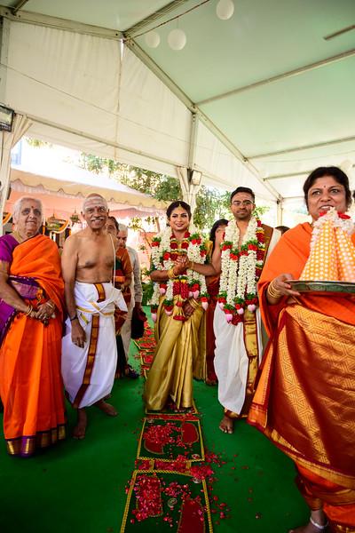 2019-12-Ganesh+Supriya-5551.jpg