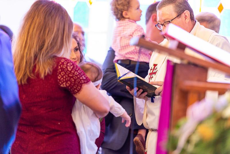 Kiefer Nicole Baptism 2019 (191 of 207).jpg