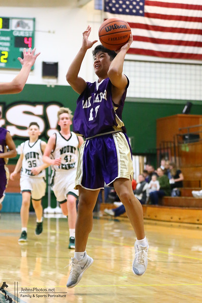 BBB C 2019-12-27 Oak Harbor at Mt. Vernon - JDF [038].JPG