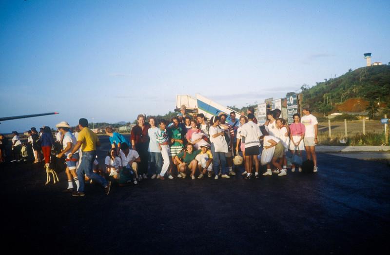 1989 Roatan Honduras Mission Trip-0055.jpg