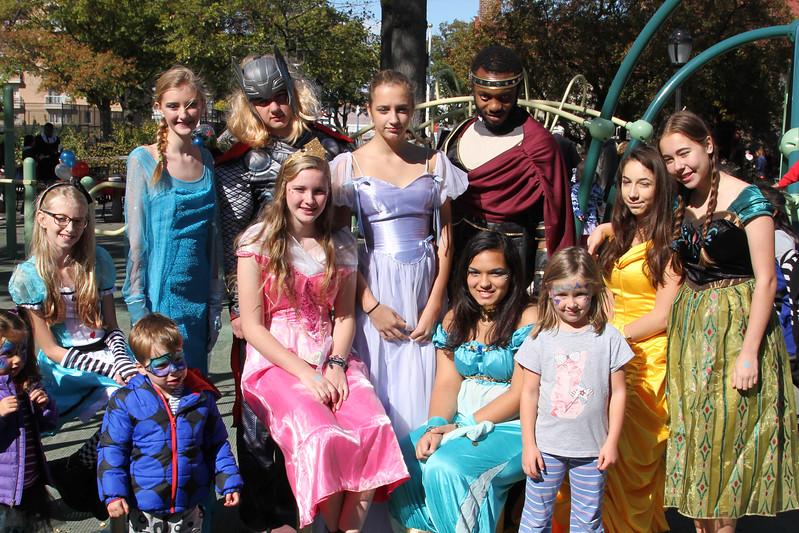 2015.10.17 PrincessPancake2-16.jpg