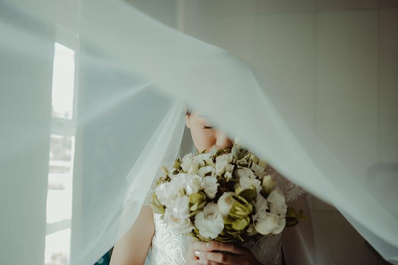 Francis Rachel Wedding-1367.jpg