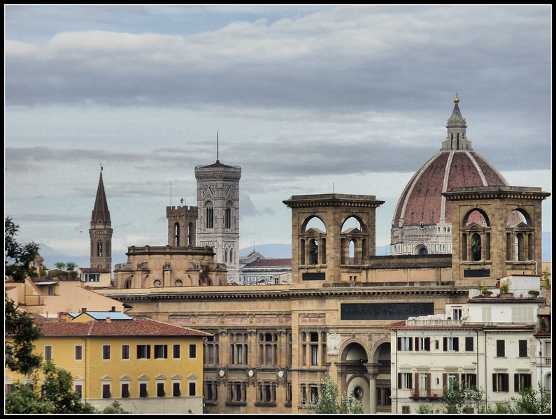 2013-10 Firenze 050.jpg