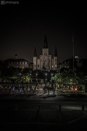 20141021_NEW_ORLEANS (23 of 29)