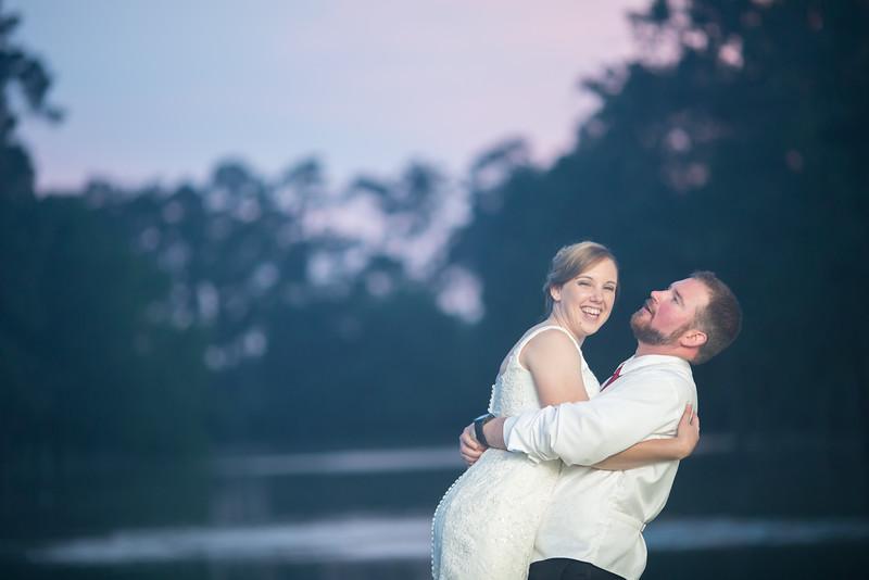 Adam and Mallory ~ Houston Wedding-2005.jpg