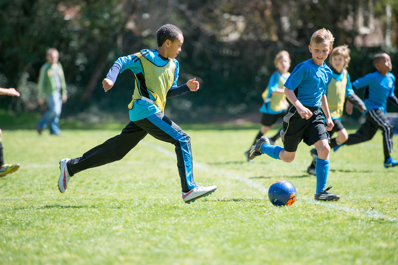 PRUMC Spring Gunners Soccer (13 of 31).jpg