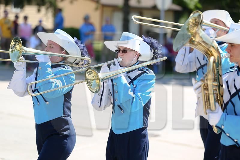 Marching Band-416.jpg
