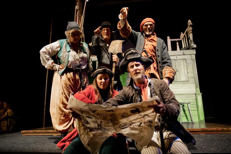 148 Tresure Island Princess Pavillions Miracle Theatre.jpg