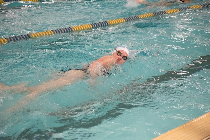 Swim meet vs. Cherokee  (33 of 55).jpg