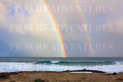 1.12.2020 Surfing