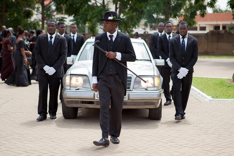 gamor_funeral-6989.jpg